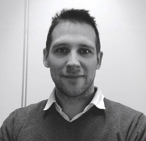 Kasper Herintz